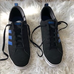 adidas Shoes - Men's Adidas sneakers
